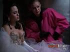 In loving memory of Angelina Jolie's lost breasts