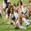 Here it is 20 NFL Cheerleader Wardrobe Malfunctions