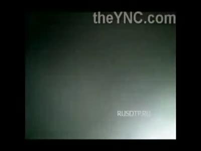Way back playback YNC vid 2011 aug 12th