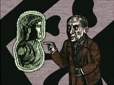 Pablo Picasso - His Amazing Life