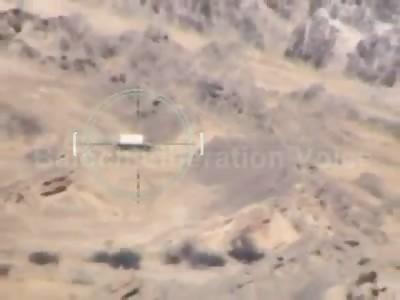 TALIBAN IED PAKISTANI FORCES
