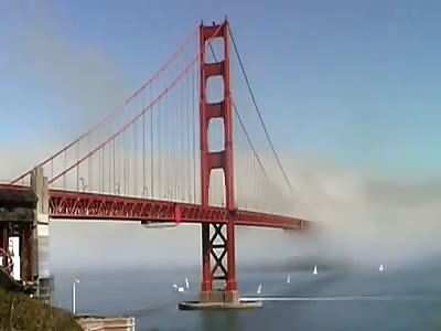 THE BRIDGE - Suicide at The Golden Gate Bridge - FULL DOCUMENTARY