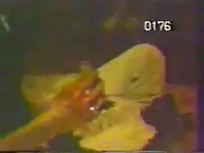 rare homemade movie made by kurt cobain (1982) 15 aged