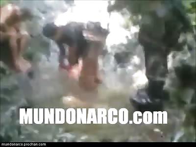 Mundo Narco
