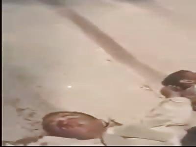 DEATHS IN YEMEN