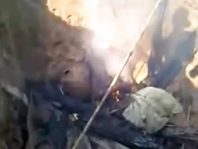 Muslims in myanmar killing children