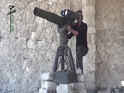 Allah fuckbar,war and goats, thats a happy muslim.