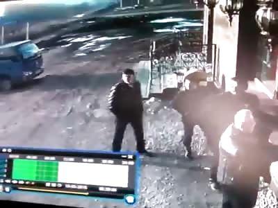 Very Lucky guys.....