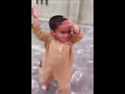 Allahu Trapbar | Arabic | Trap | Beat | Instrumental | Compilation video